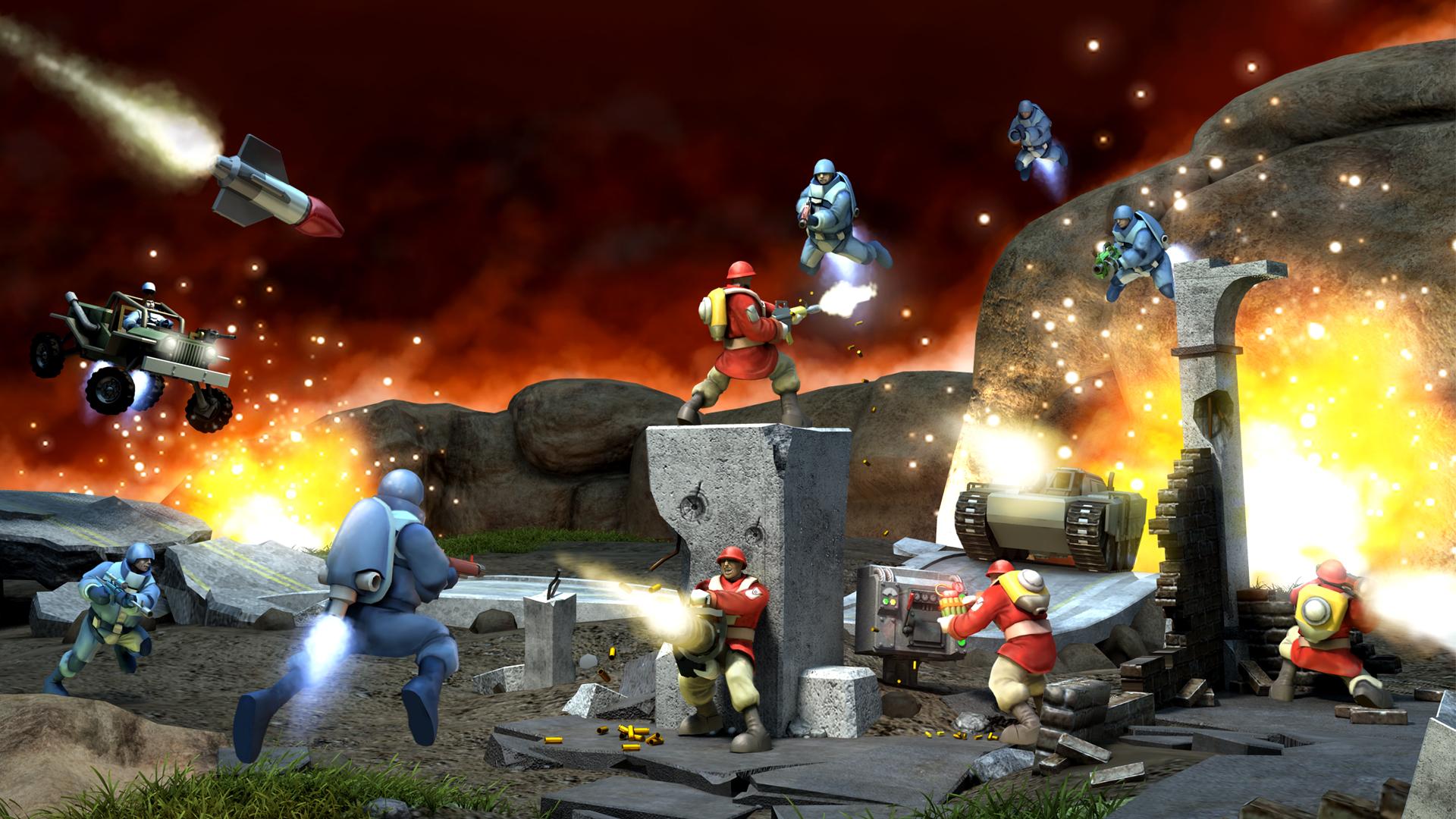 PSN Games-DLC-PSone-miniS-Demos-Huge Collection Of Links(3544 Raps