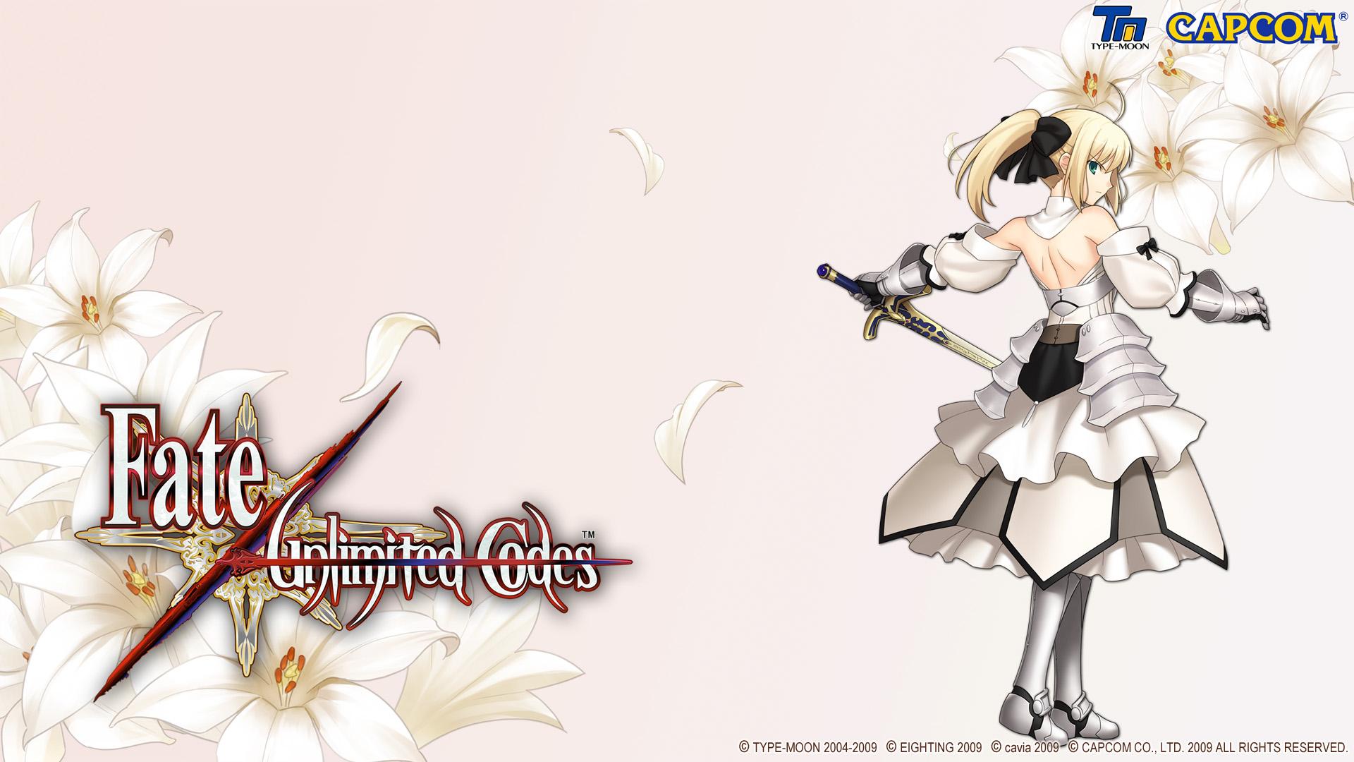 PS3 PSN - Full Direct Links - Games, Add-ons, Demos, etc  - Pastebin com